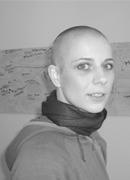 Profile photo of APGRD Archivist