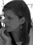 Photograph of Professor Fiona Macintosh