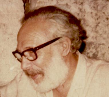 Karolos Koun