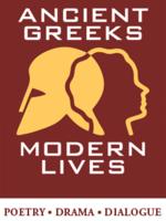 Ancient Greeks/Modern Lives