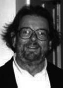 Oliver Taplin