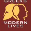 Ancient Greeks/Modern Lives