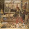 Pinturicchio - Performing Epic